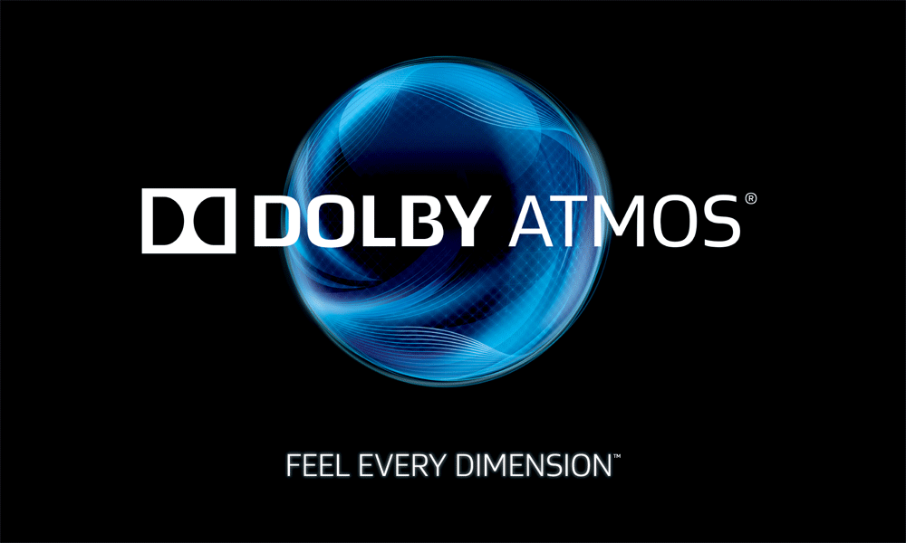 dolby_atmos_main[1]